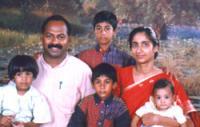 pappu-family.jpg