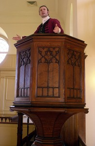 patric-henry-in-pulpit